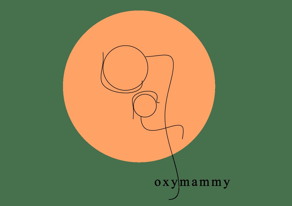 Oxymammy